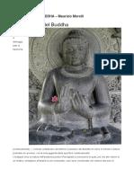 morelli buddha.pdf