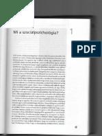 szocialpszichologia-I.pdf