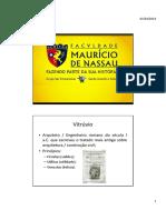 Breve Histórico Da Engenharia - PDF
