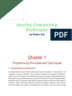 analog_computer_manual.pdf