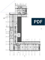 Rac Advanced Sample Project.pdf