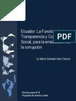 al-28.pdf