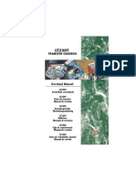 Caixa Transferência Land Rover.pdf