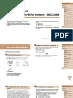 PowerShot_SX610_HS_Camera_User_Guide_ES.pdf