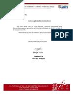 Oficio 0061-2016 Assembleia Geral PDF (1)