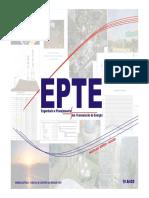 Portfólio Institucional Edf-epte