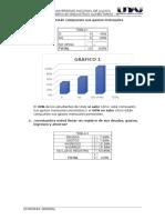 INFORME DE ECONOMIA ENCUESTA.docx