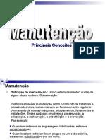 Principais Conceitos de Manutencao.ppt