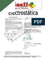 f Electrostática Sem 16
