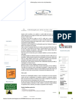 A Eletrização por atrito no dia a dia _ Matemática.pdf