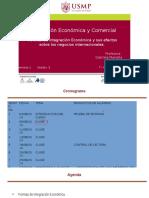 IntegraEconoComercialAula50NSesion 3 (2)