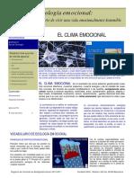 39_CLIMA_EMOCIONA_mayo.pdf