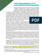 Anuncios y Deberes NRC1619 (1)
