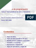 JAVA BASICO.pdf