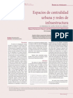 Espacios+de+centralidad+urbana-infraestructura