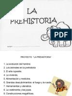 141706877-presentacion-prehistoria