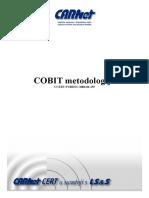 CCERT-PUBDOC-2006-04-155.pdf