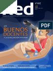 Red03-1PDF.pdf