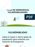 6.-+PLAN+DE+EMERGENCIA+VULNERABILIDAD+CLASE+2 (1).ppt