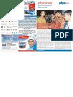 Newsletter Juni PDF