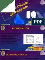 ortorrombico.pdf