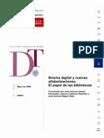 Brecha_digital_y_nuevas_alfabetizaciones.pdf