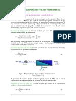 Definiciones_descripcion_membranas