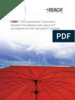 CobiT-4.1-Brochure.pdf