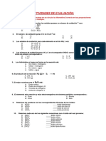 Actividades de Evaluación CTA 3° 2016-09-14.pdf