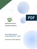 sanmarcossucrepd2012-2015