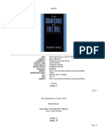 Robert Kane-The Significance of Free Will-Oxford University Press, USA (1996).pdf