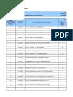 Sistema y Metodo Contable Abanto Sac[1]