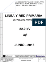 LP Y RP - PDF