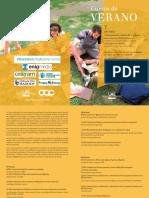folleto_curso_verano_7.pdf