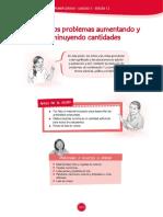 1Grado-Unidad5-MATEMATICA-Sesion12.pdf