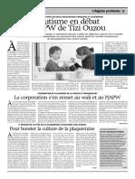 11-7368-14b11bf7.pdf