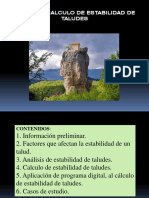 2.-ESTABILIDAD-DE-TALUDES