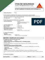 00100_0000001061_Sika1.pdf