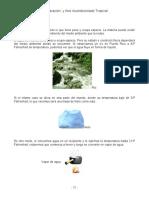 B-Fundamentos de refrigeración 25-31.pdf