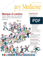 abr_may_2012_baja.pdf