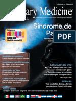 _vm_junio_julio_2012_baja222f.pdf