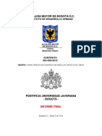 Caracterizacion Dinamica Mezclas Asfalticas Tibias Cto Idu 039 2012