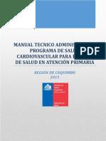 MANUAL (Programa Salud Cardiovascular) RED..pdf