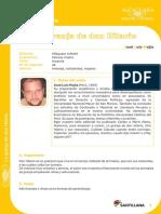 La_granja_de_Don_Hilario-GL.pdf