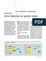 Extra features cut system costs.pdf