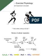 MCB 32L F16 Lab 9 slides.pdf