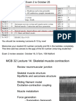 MCB32 F16 Lec 14 slides (post) (1).pdf