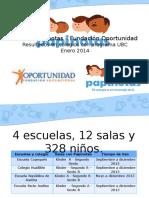 Papinotas_FO_enero-2014-versión-final