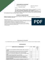 EDUCACION FISICA ANALISIS- JUEGOS RECREATIVOS