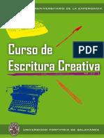 curso+_de_escritura_creativa
